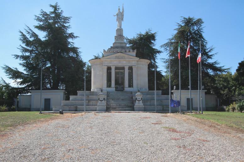Montebello della Battaglia