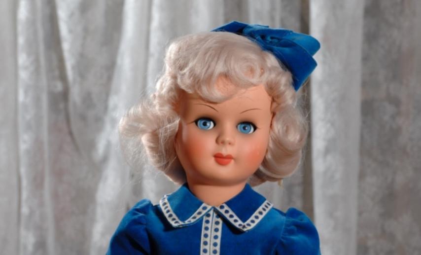 Civico Museo storico culturale della bambola e del giocattolo