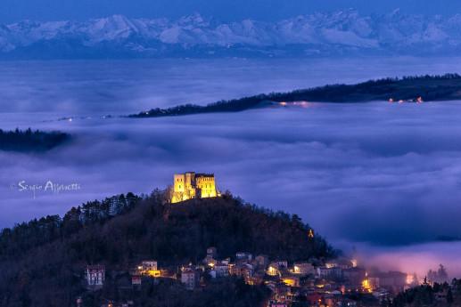 Visite guidate al Castello di Zavattarello 2020