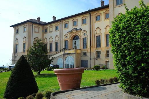 Cava Manara, tra villeggiature ed eroi del Risorgimento