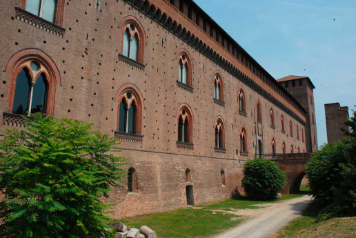 Museum Pavia, what to see?