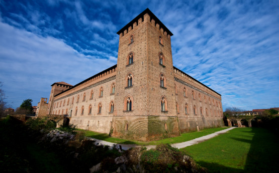 City guide, 24 ore a Pavia