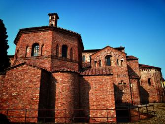 Storie e leggende nel borgo di Lomello