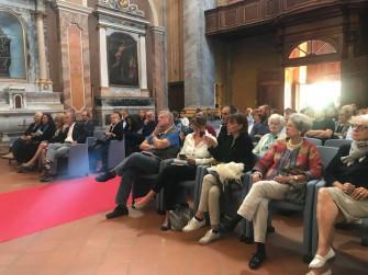 Festival delle Trasformazioni 2020 a Vigevano