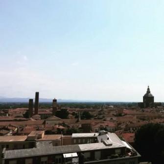 Scopri Pavia