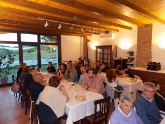Alla scoperta dei vini biologici dell'Oltrepo' Pavese