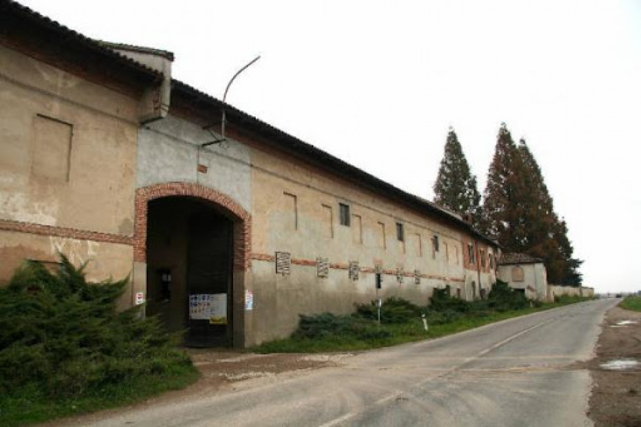 Vellezzo Bellini (PV)