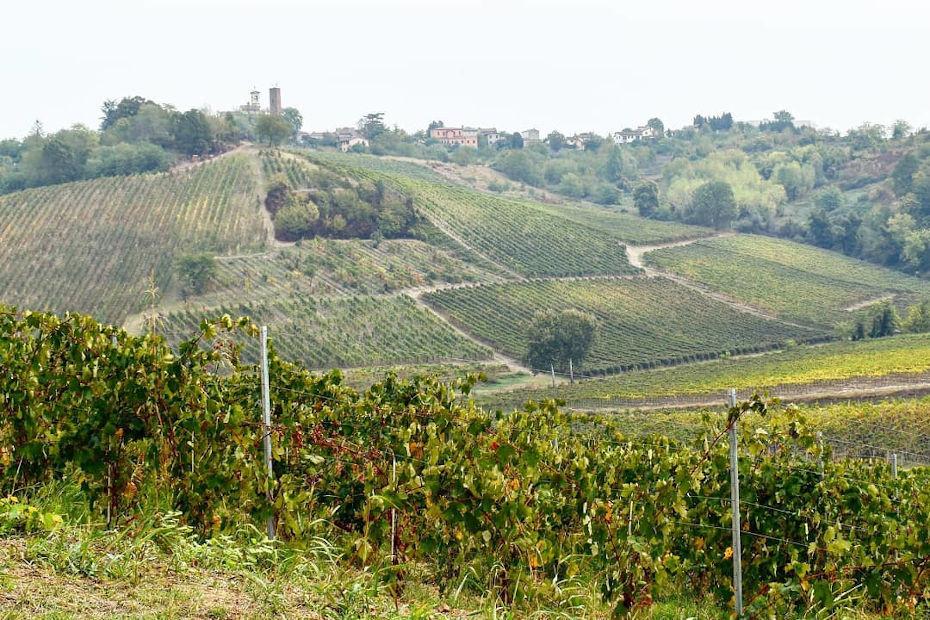 Montù Beccaria (PV)