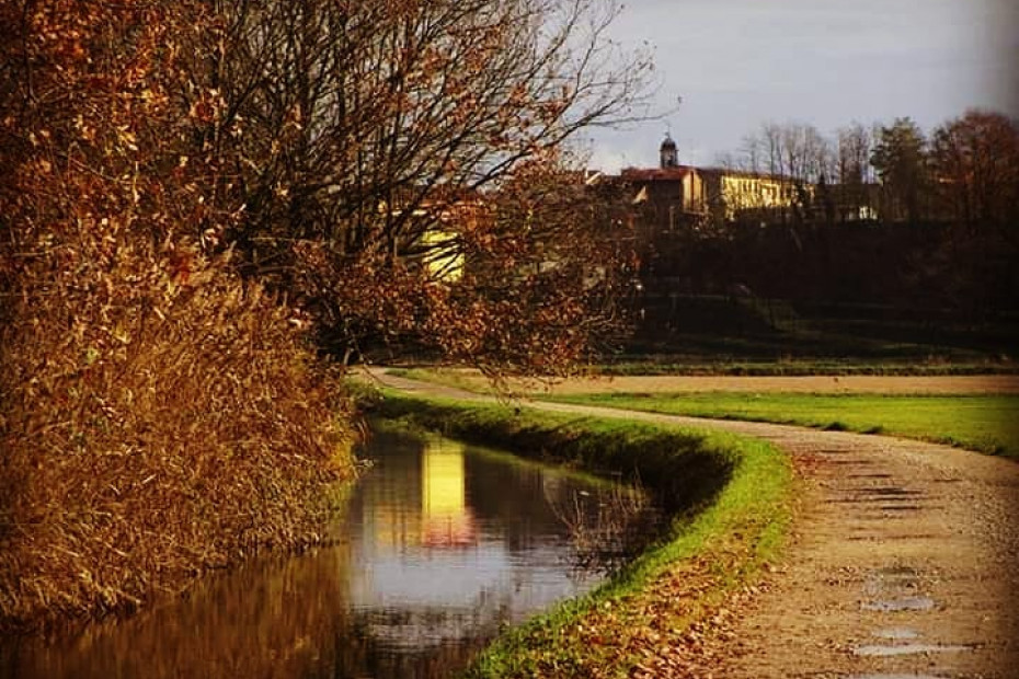 Villanova d'ardenghi (PV)